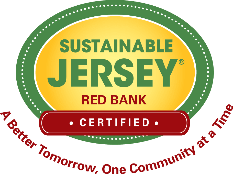 Sustainable Jersey Logo (png)